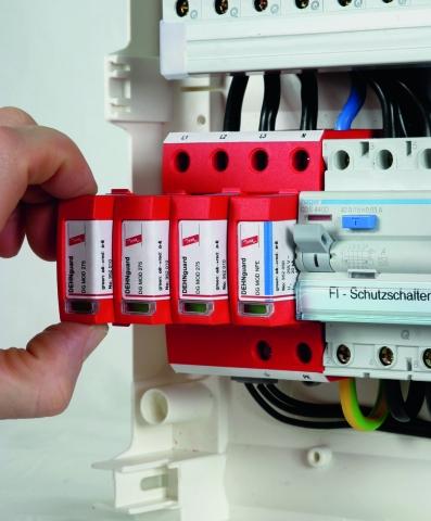 Groovy Lightning Surge Protection Malaysia Wiring Database Denligelartorg