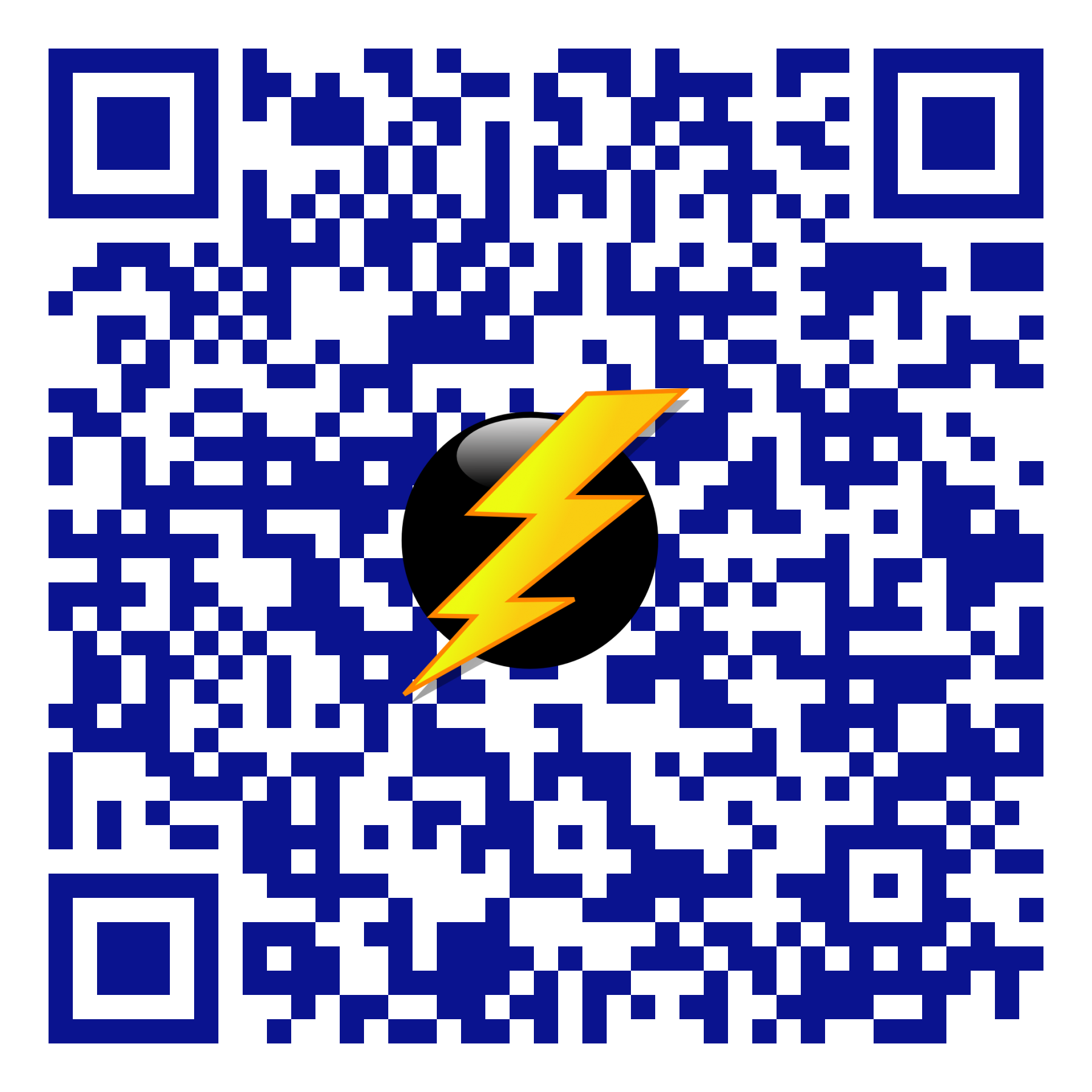 www.LightningSurgeProtectionMalaysia.com